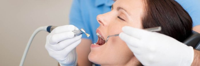 sedation dentistry issaquah